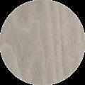 Carbalho grey