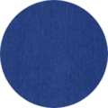 Eucaliptus blue