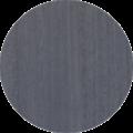 Eucaliptus dark grey