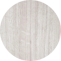 Eucaliptus grey
