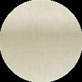 Ivory shainy