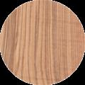 Striped wood