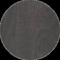 Sycomore dark grey