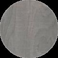 Sycomore grey