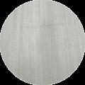 Sycomore white