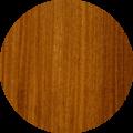 Afrormosia