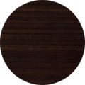 Eucalyptus Dark Brown