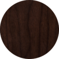 Walnut Dark