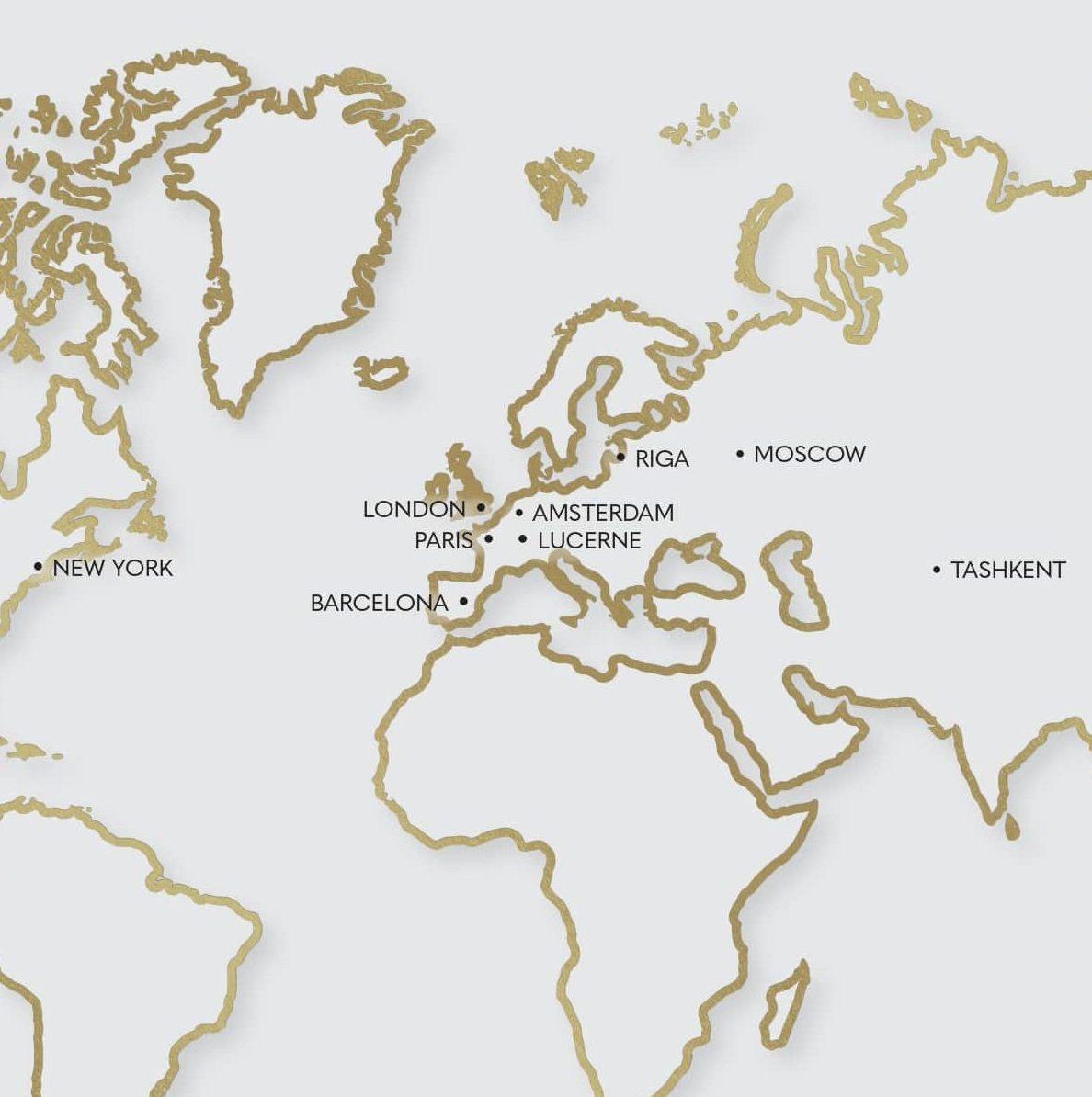 MAP_world_site_4