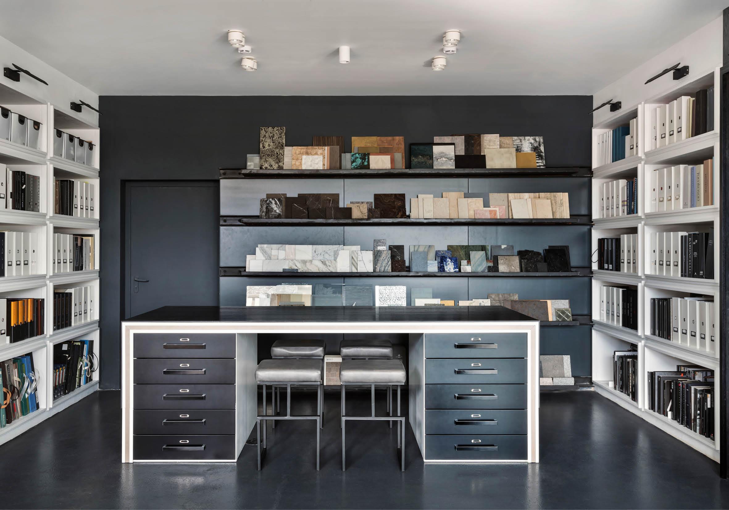 Oleg Klodt Architecture & Design Office